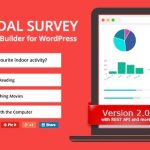 10 Best WordPress Quiz & Survey Plugins  to Increase Engagement