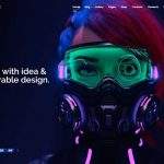 25 Best WordPress Gaming and eSports Themes
